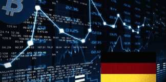 crypto germany exchange
