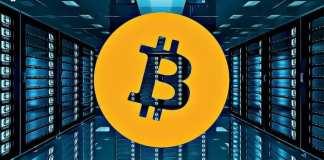 ss-crypto-mining