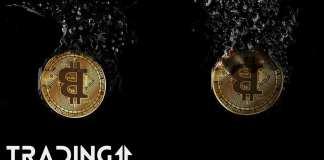 bitcoin 7 000 USD