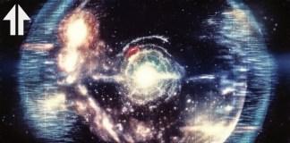 big bang ttrading11 analyza