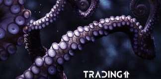 chapadlo analyza trading11