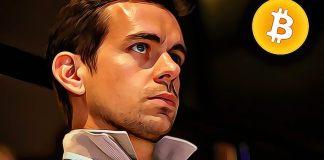 Jack-Dorsey-Bitcoin-Twitter