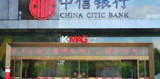 Spoluzakladatel Etherea vidí možnou spolupráci s čínskou bankou, uvítal by zájem i z opačné strany
