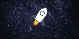 stellar xlm trading11 analyza