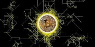bitcoin-save-haven-asset-investment