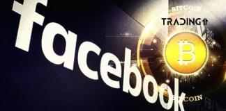 Facebook-Libra-trading-titulka