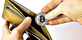 Kolik lidí má ve skutečnosti alespoň jeden Bitcoin?