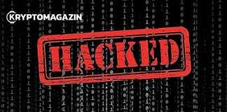 Kolik kryptosměnáren bylo v roce 2019 hacknuto? Toto číslo vás může překvapit!