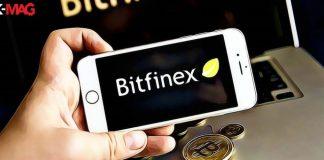Bitfinex_token_LEO