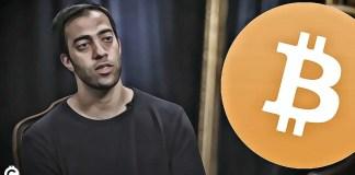 marc bhagava bitcoin kryptomeny