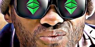 Ethereum vstoupilo do nového cyklu! Toto musíte vědět o největším altcoinu