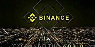 ANALÝZA - Binance spálila zbytek BNB coinů - Je to konec růstu?