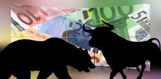 Evropská unie a její strašák v podobě recese ekonomiky