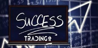 Vysoká škola tradingu – Produkt, který tě naučí úspěšně obchodovat na burze