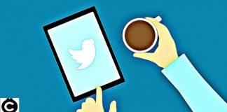 Twitter je na prodej! Kdo ho koupí?
