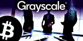 Grayscale-trust-bitcoin-institucie