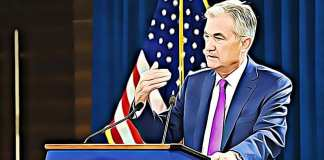 3 důvody, proč kupovat zkorumpované americké akcie - Jít proti Fedu se nevyplatí