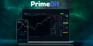 RECENZE - Burza Primebit, je bezpečná? Návod k použití a porovnání s konkurencí