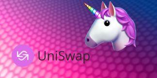 UniSwap (UNI) udělal za dva dny 200% zisk - Kde se dá koupit?