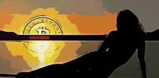Je to oficiální - Bitcoin je populárnější než SEX!