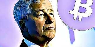 Banka JP Morgan je bullish! Očekává dlouhodobý Bitcoin bullrun