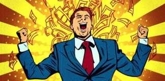 Vydělejte na Bitcoinu více pomocí této obchodní strategie - Trading futures kontraktů