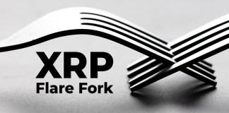 Fork XRP se blíží - Nenechte si ujít příležitost vydělat!