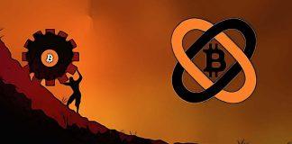 Nemluví se o tom, ale Bitcoin po třech letech opět selhal na ultimátním rezistentním pásmu