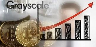 Grayscale spouští masivní reklamní kampaň v televizi: Prodejte zlato, Bitcoin je budoucnost!