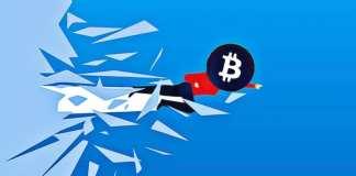 TOP 7 argumentů, proč jde Bitcoin na 200 000 $ - od CTO společnosti Glassnode