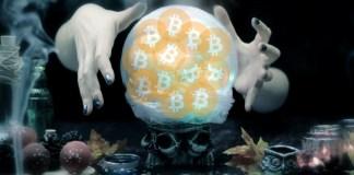 TOP 3 nejhorší predikce Bitcoinu v roce 2020 - Toto OPRAVDU nevyšlo