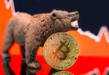 Nastal čas, aby Bitcoin padl na 20 000 $? Tato teorie říká ano!