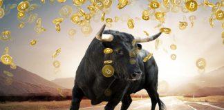 Skutečný růst BTC teprve začne! TOP model trhu předpovídá cenu $300 000