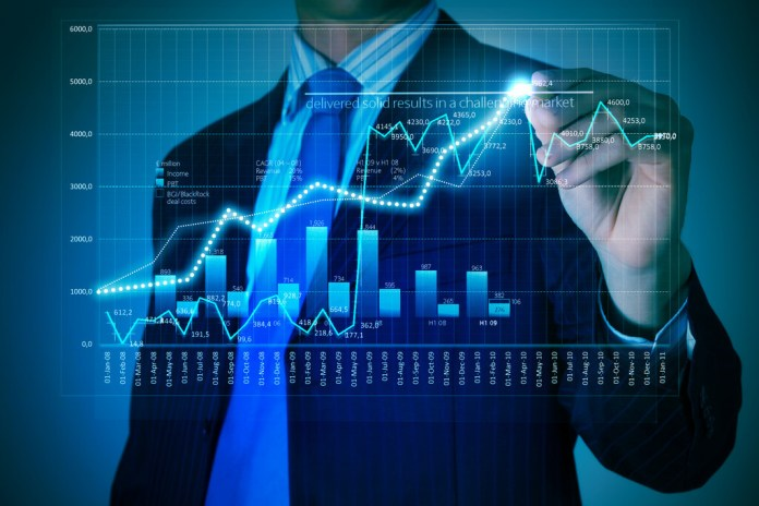 , LIVE Trading Room – Hodl, investovanie a ako si vytvoriť pasívny príjem, TRADING11