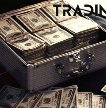 Money management na burze - Kvůli tomuto většina nováčků prodělá na kryptoměnách!