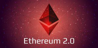 Mineři vs. vývojáři - Víte, proč se najednou urychluje přechod na Ethereum 2.0?