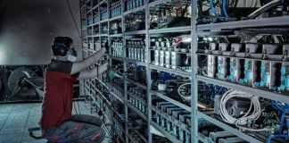 Ethereum mineři rebelují proti EIP-1559, 1. dubna ukáží sílu 51% útokem na síť
