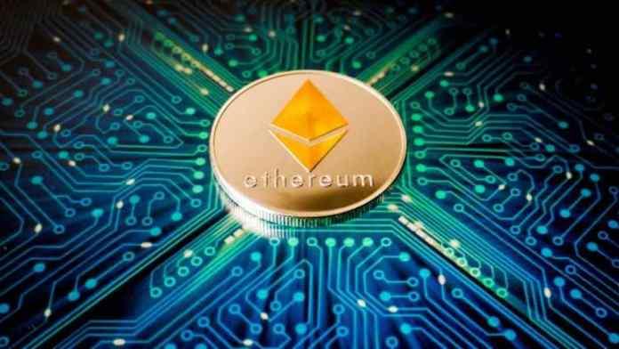 Ethereum dosáhlo historického maxima! Je to ale dobrá zpráva pro kryptoměny?