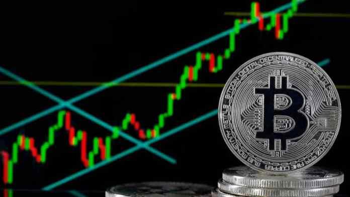 Tyto technické úrovně na dokupování musí znát každý majitel Bitcoinu