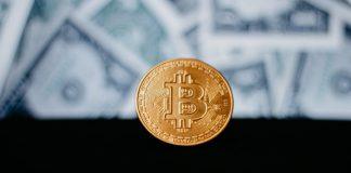 Bitcoin BTC a dolary