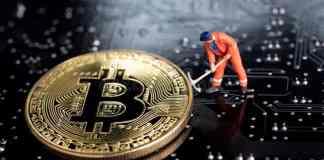 ANKETA - Dosáhne Bitcoin tento týden nového historického maxima?