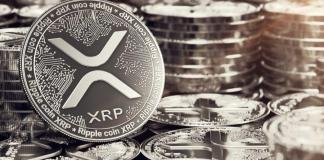 Ripple (XRP) oznámil velké partnerství navzdory probíhajícímu soudu se SEC