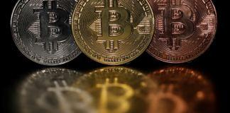 Zákaz čínské vlády proti Bitcoinu je fantastickou zprávou, státy se bojí! Tvrdí významný miner