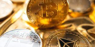Bitcoin_ethereum_litecoin