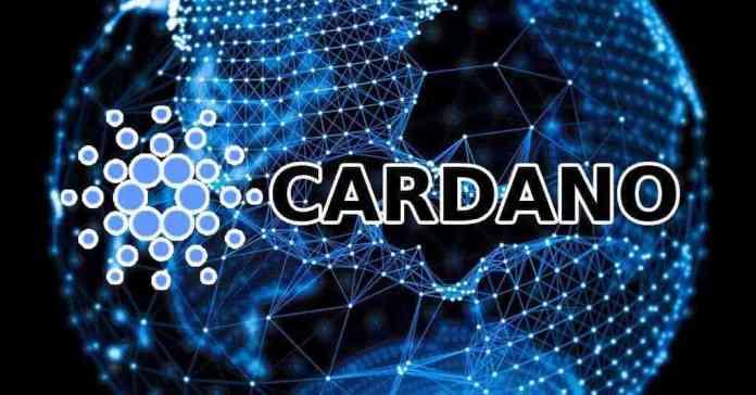 Bude Cardano následovat Bitcoin a uznají ho jako zákonné platidlo?