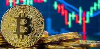 Bitcoin na 85 000 USD během pár měsíců? Podle analýzy Decentrader je to jasné!