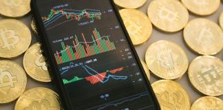 Bitcoin po odrazu znovu roste - Kam až se může dostat?