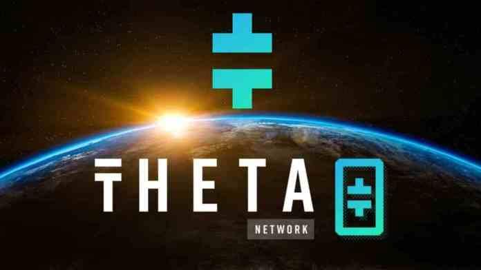 Tokeny sítě THETA Network čeká významná událost - Hodleři by měli být na pozoru!