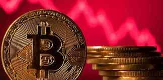 Další z metrik naznačuje, že Bitcoin našel definitivní dno!