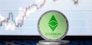Ethereum Classic čeká v červenci významný hard fork - přijde další cenový boom? Mějte oči na stopkách!